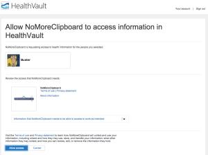 App_Authorization_-_HealthVault