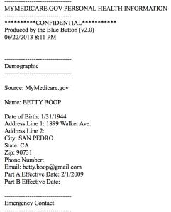 BettyBoopBlueButtonTXT