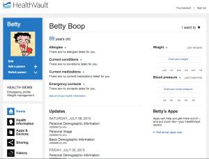 BettyBoopHV1