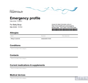Emergency_Profile_Sheet