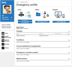 Emergency_ProfileBB