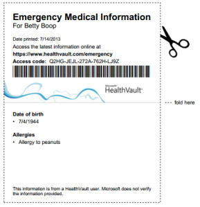 https___account.healthvault.com_Emergency_WalletCard