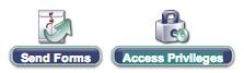 send-access