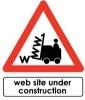 under-construction-small-icon