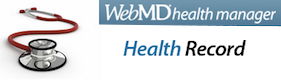 webMD_Health_Record_icon.80