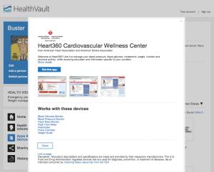 App___Device_Directory_-_HealthVault copy