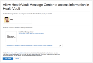 App_Authorization_-_HealthVault