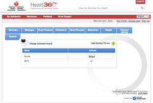 Heart360_-_Change_User 3