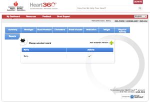 Heart360_-_Change_User
