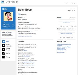 Home_-_HealthVault-2