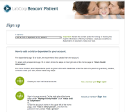 LabCorp_Beacon_®__3.Child_Dependent