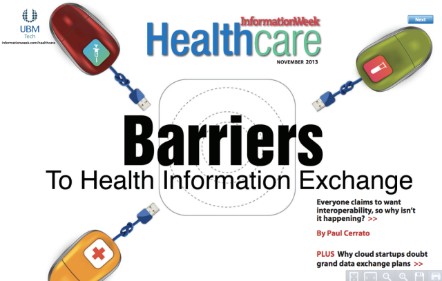 twimgs.com_infoweek_green_111113hc_InformationWeek_Healthcare_2013_11.pdf