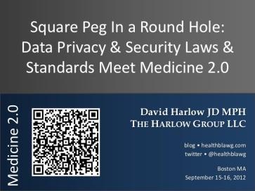 Harlow_slide-1-728