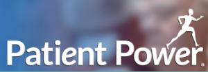 PaientPower
