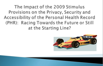 www_falltechnologyconference_com_presentations_Impact_of_Stimulus_JJones_pdf