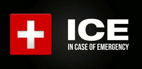 iceimage