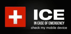 iceimageX copy