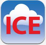 icon_ice
