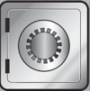 SecureAccessIcon