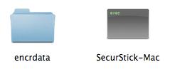 SecurStick-mac-1016
