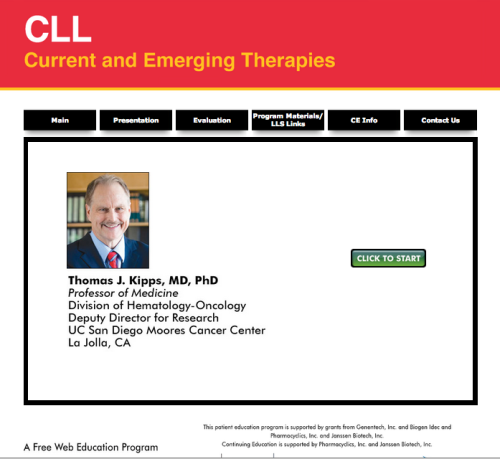 CLL__Current_and_Emerging_Therapies