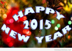 Happy-2015-new-year-wallpaper